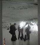 All That You Cant' Leave Behin- Guitar Tab Libri U2
