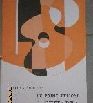 Le Prime Lezionii di Chitarra. Metodo vol. 1 ( prime lezioni) Libri Sagreras J.S.