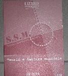 Scuola Superiore di Musica: Teoria e Lettura Musicale con CD Libri Unterberger G.