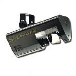 Scanner PSL Omniscan HQI Plus Effetto Luci DMX - automatico