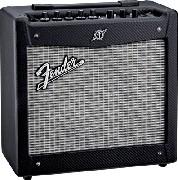 Fender Mustang I versione 2 Amplificatore per Chitarra