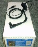 Shure Beta WB98H/C Microfono per violino e fiati con TQG