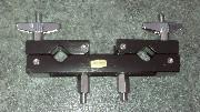 Master CL1 Morsa Universale Clamp Acessorio Batteria
