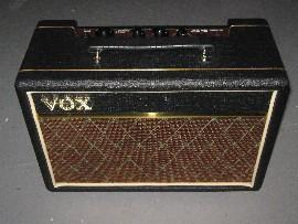 Vox Pathfinder 10 Ampli chitarra