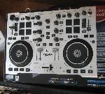 Hercules RMX2 Console DJ