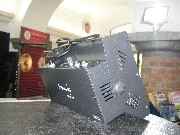 Strobo Atomic 4DJ 1000 w