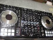 Pioneer DDJ-SZ Serato Controller DJ