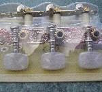 Set Meccaniche per Chitarra Classica