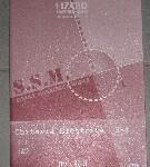 Scuola Superiore di Musica: Chitarra Elettrica Rock&Blues vol. 2 ( 3-4) con CD Libri Galante L.