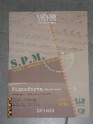 Scuola Primaria di Musica: Pianoforte / Tastiera.vol.1 unità didattiche c/cd Libri Catarsi- Terrani