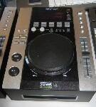 Street Audio CDJ 3000 CDJ
