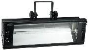 Strobo 1500 DX DMX Effetto luce