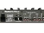 Numark M6 USB Mixer DJ