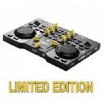 DJ Control Instinct Street Edition Cdj - Console HERCULES