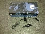 Sennheiser Evolution e 608 Microfono per fiati