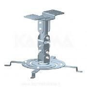 Karma PJ 005 Supporto a soffitto per videoproiettore